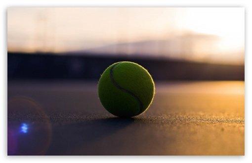 tennis_ball-t2