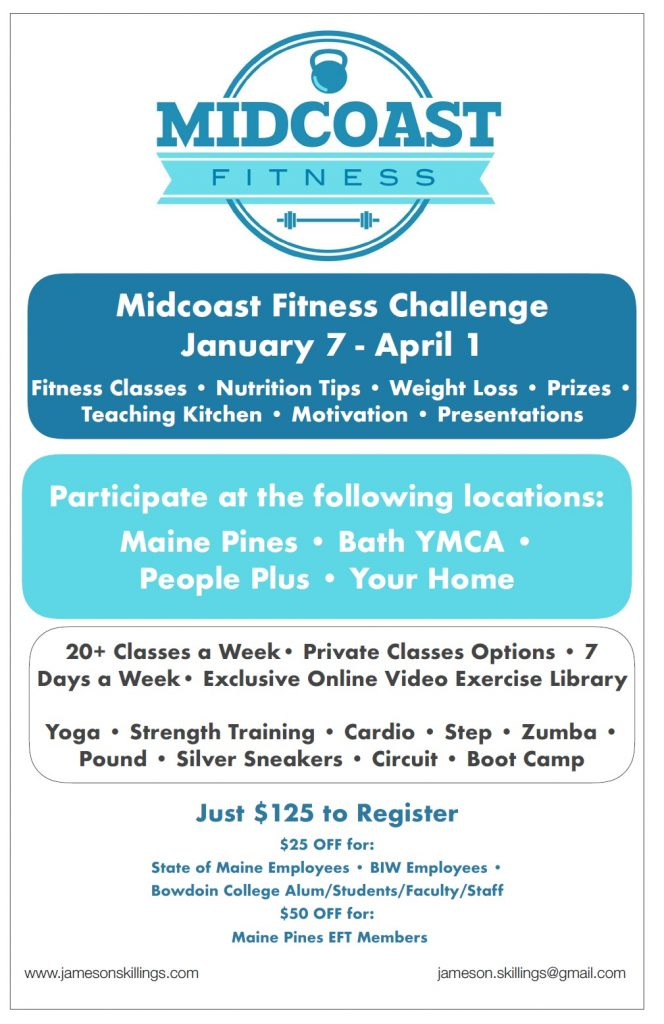 midcoast-fitness-flyer
