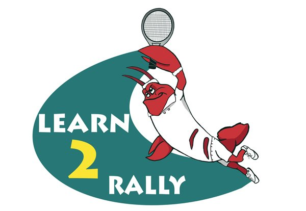 learn2rally