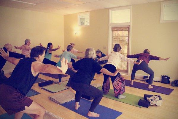 yoga_1 copy