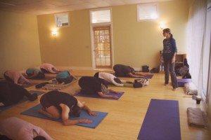yoga_5 copy