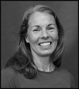 Sue Henshall