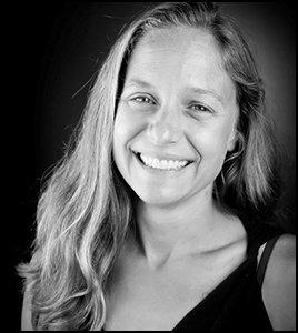 Meg Gorchoff