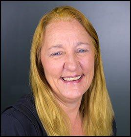 maria goodstein